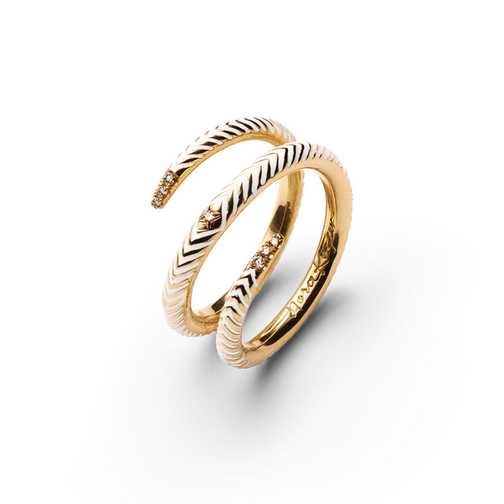 Ourania Ring
