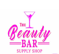 The Beauty Bar Supply Shop
