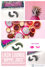 Load image into Gallery viewer, Beauty Bar Lash