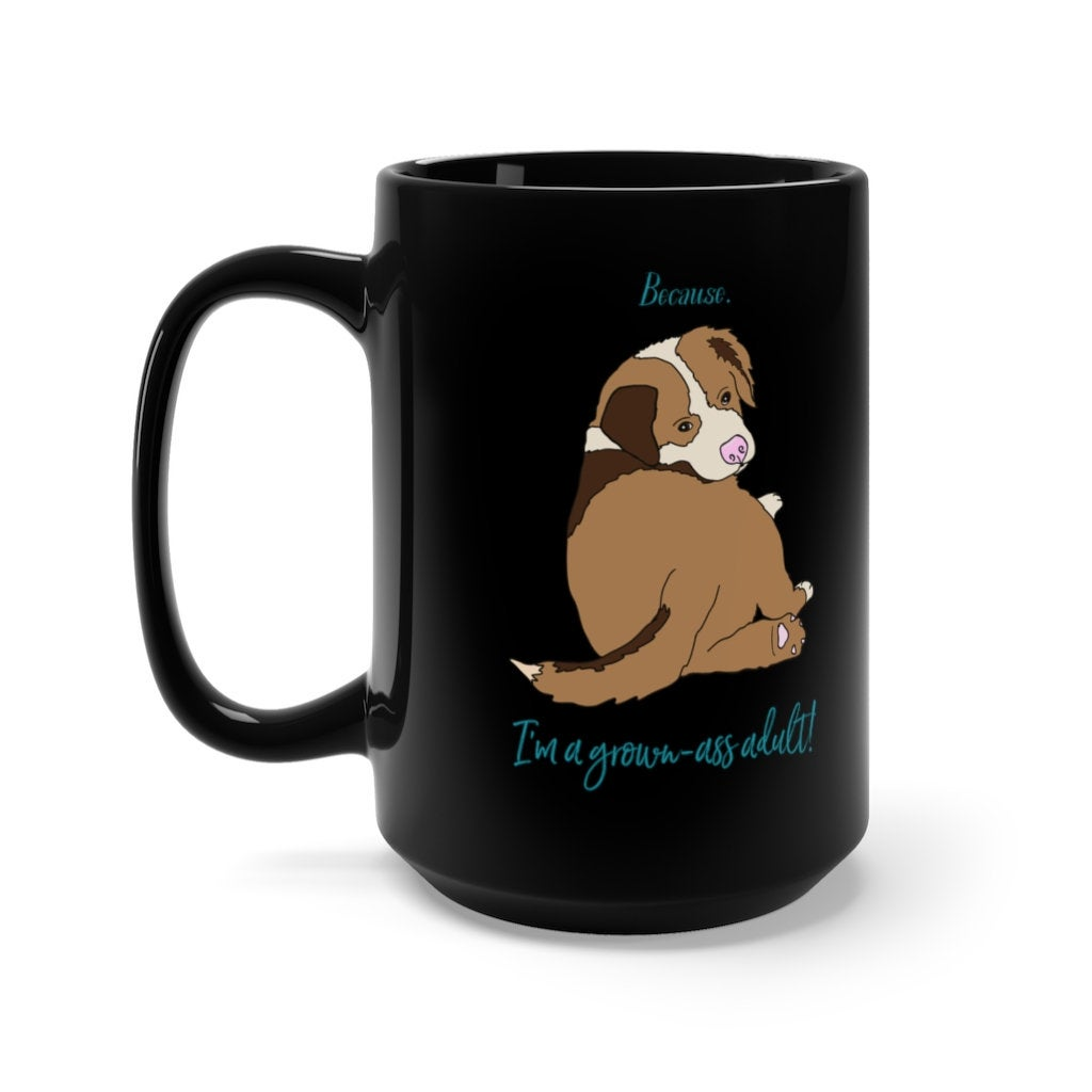 Details about  /Personalized Braque Francais Dog Mom Mug French Pointing Dog Owner Women Gift