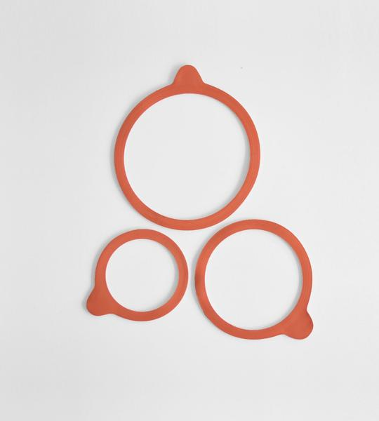 FRWEB_KIT_EPICURE-weck-rubber-ring-seals_grande.jpg