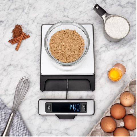 stainless scale 2.jpg