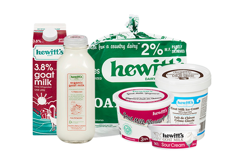 GL-1054-Hewitt-Family-GoatMilkProducts-600x400.png