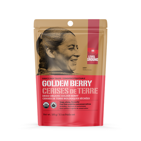 goldenberry-noback-rgb-small.png