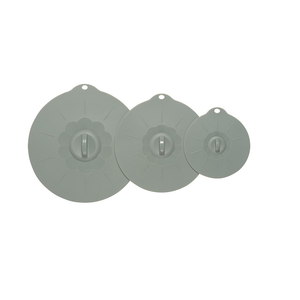 suction lid grey.png