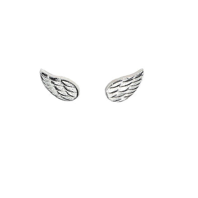 Aros wings