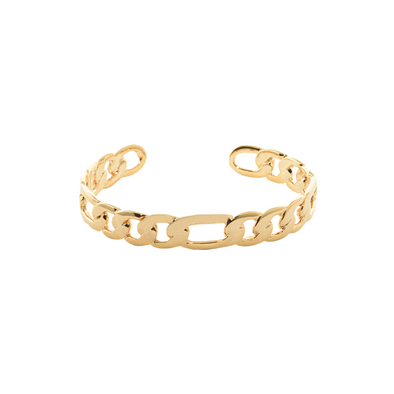 Esclava Chain Gold