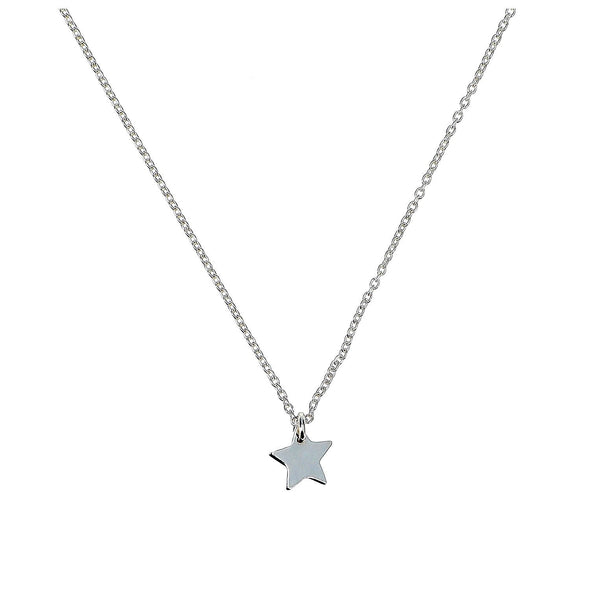 Collar Slim Star