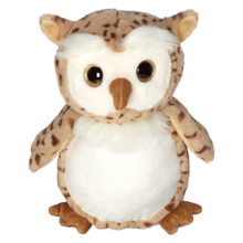 Load image into Gallery viewer, OBERON OWL