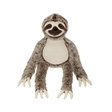 Load image into Gallery viewer, LONG ARM SLOTH