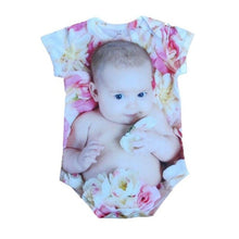 Load image into Gallery viewer, Baby body suits