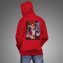 Load image into Gallery viewer, Youth Hoodies