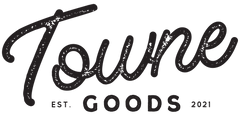 towne goods beaumont