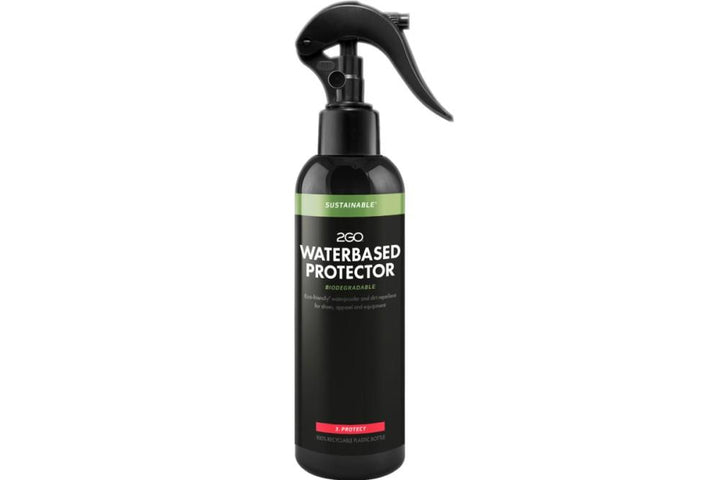 Ecological impregnation 2GO Waterbased Protector