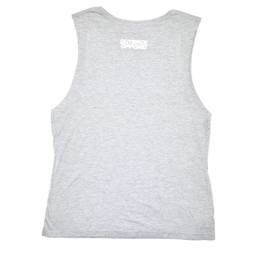 Ladies-Explorer-Tank-Shirt-Front-Back-Grey-Marl