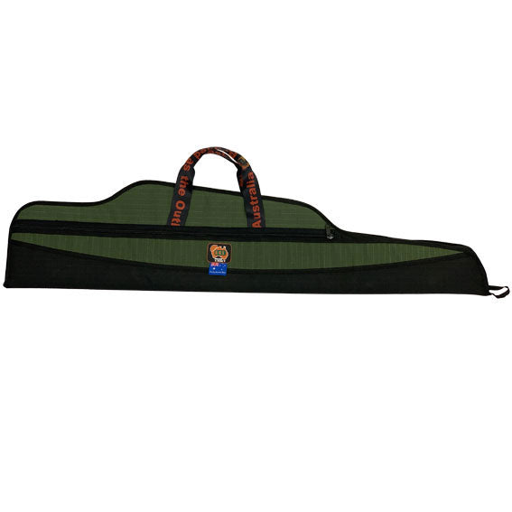 Scoped Rifle Bag 52 x 12 Inch