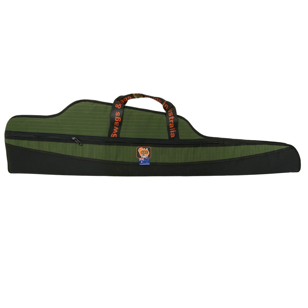 Scoped Rifle Bag 63 x 14 Inch