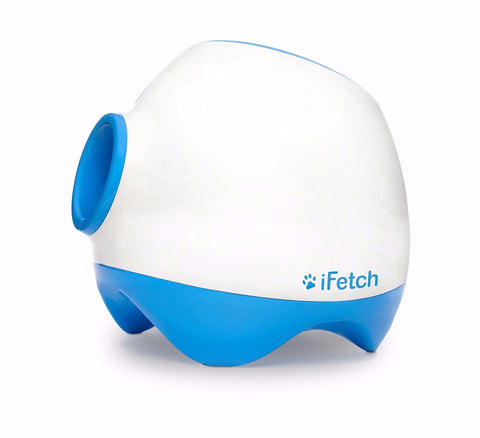 iFetch Too Automatic Ball Launcher (Medium to Large Dogs)