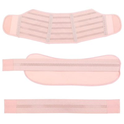 Pregnant Women Maternity Belts For Pregnancy Protector