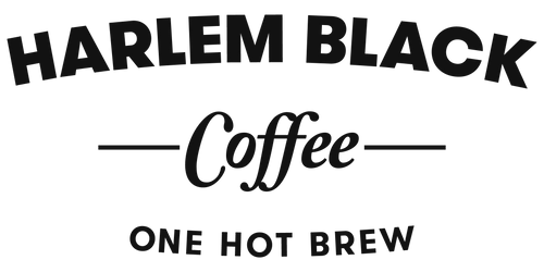 Harlem Black Coffee