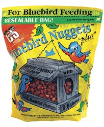 C&S  Bluebird Nuggets Plus