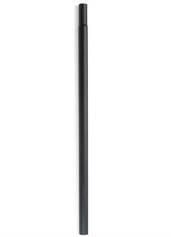"Droll Yankees Pole Section 24"" Extension"