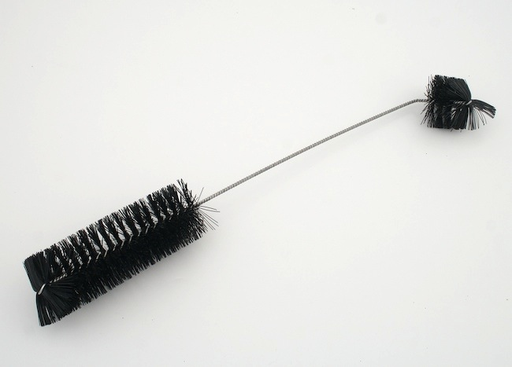 Best-1 Cleaning Brush