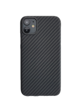 Lade das Bild in den Galerie-Viewer, Aramid Series Case iPhone 11