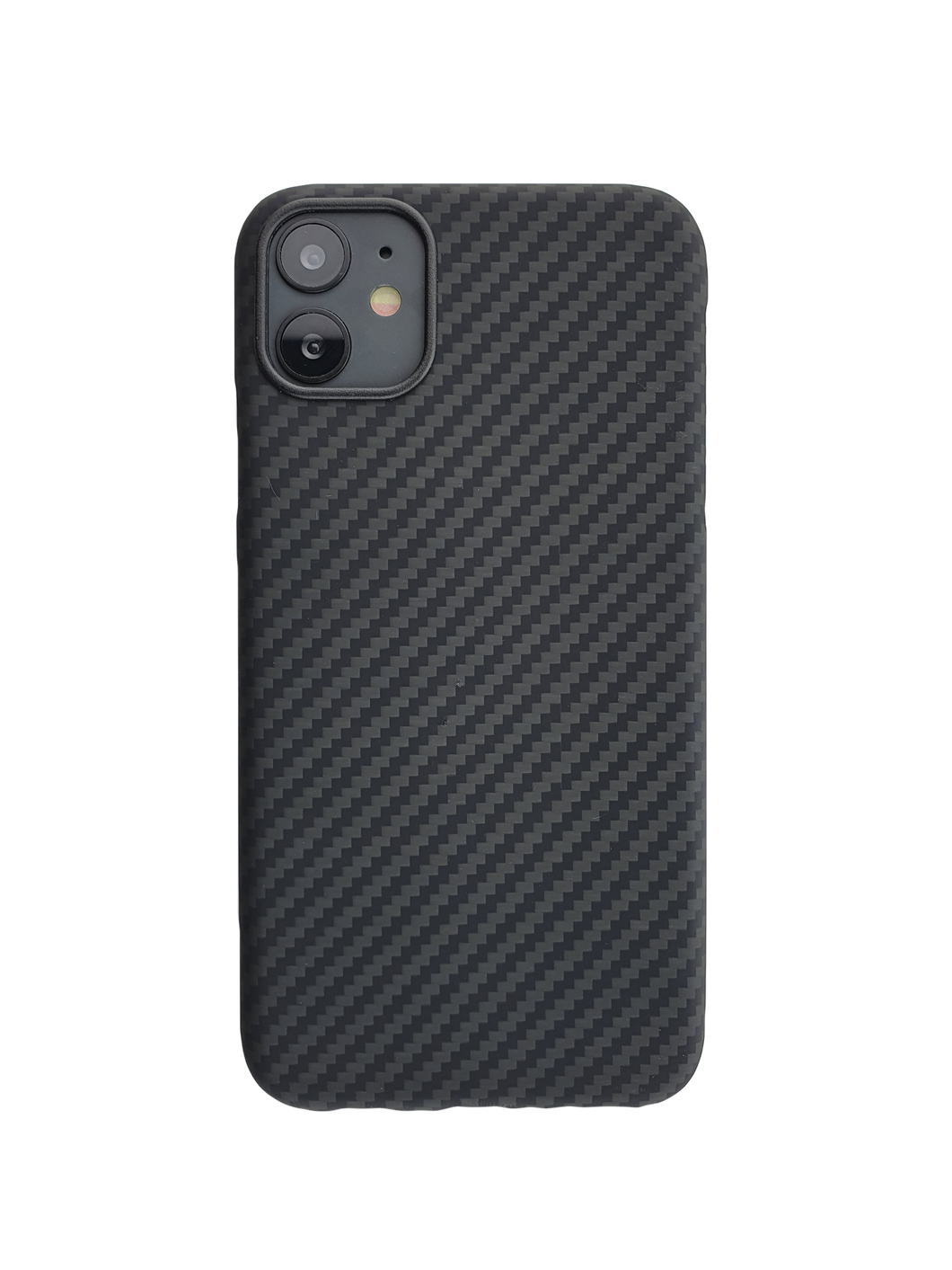 Aramid Series Case iPhone 11