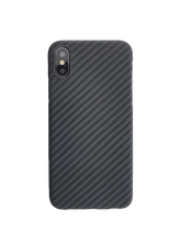 Lade das Bild in den Galerie-Viewer, Aramid Series Case iPhone XS