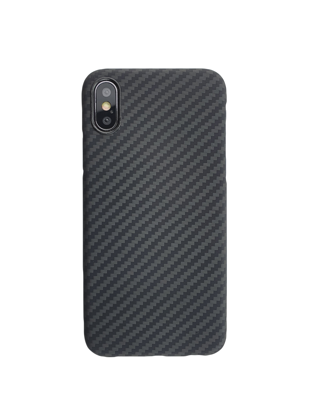Aramid Series Case iPhone XS