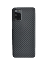 Lade das Bild in den Galerie-Viewer, Aramid Series Case Galaxy S20+
