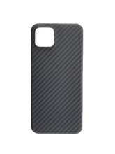 Lade das Bild in den Galerie-Viewer, Aramid Series Case Pixel 4