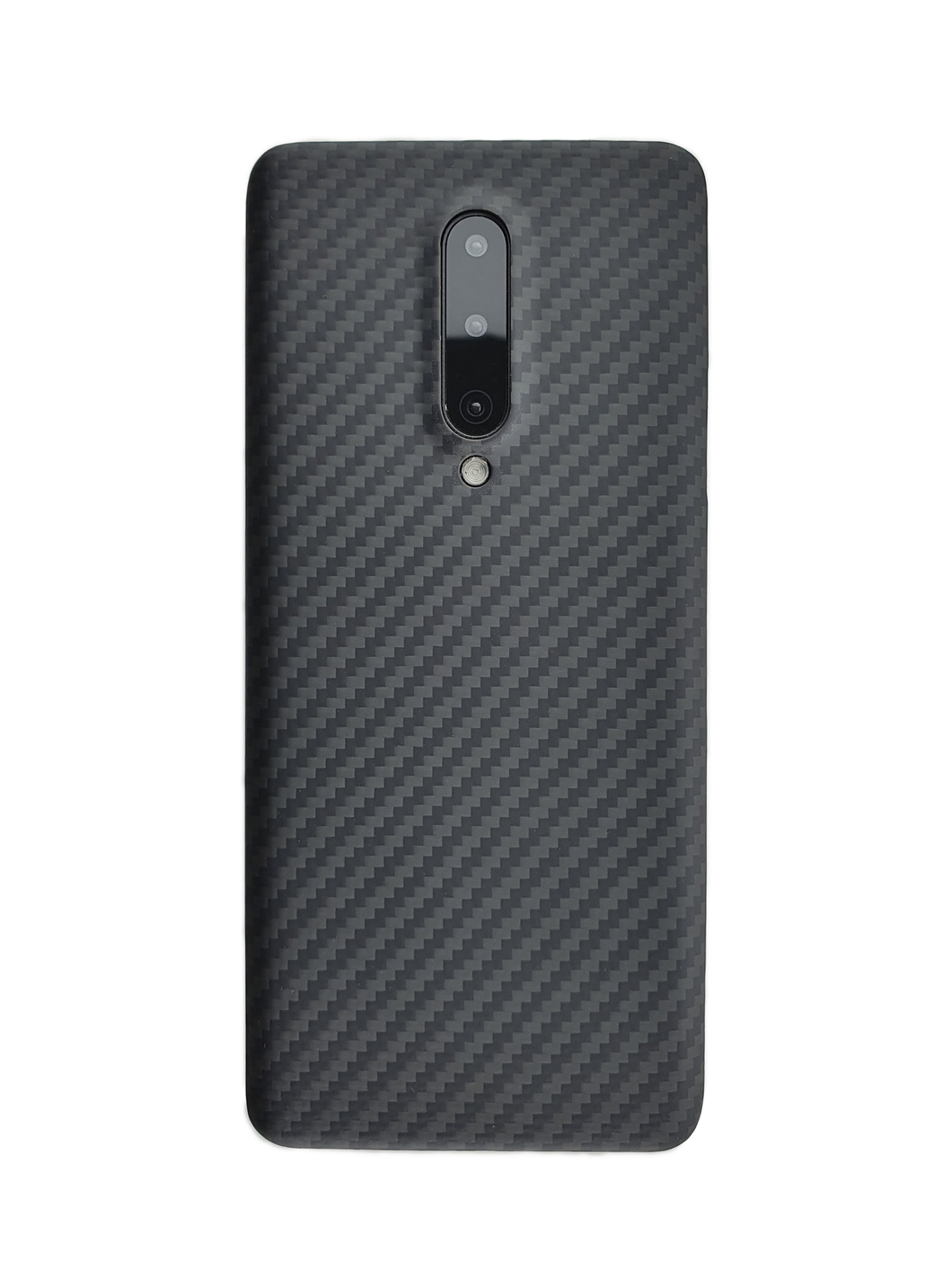 Aramid Series Case OnePlus 8