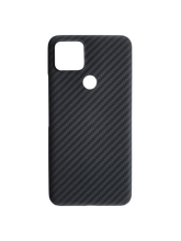 Lade das Bild in den Galerie-Viewer, Aramid Series Case Pixel 5