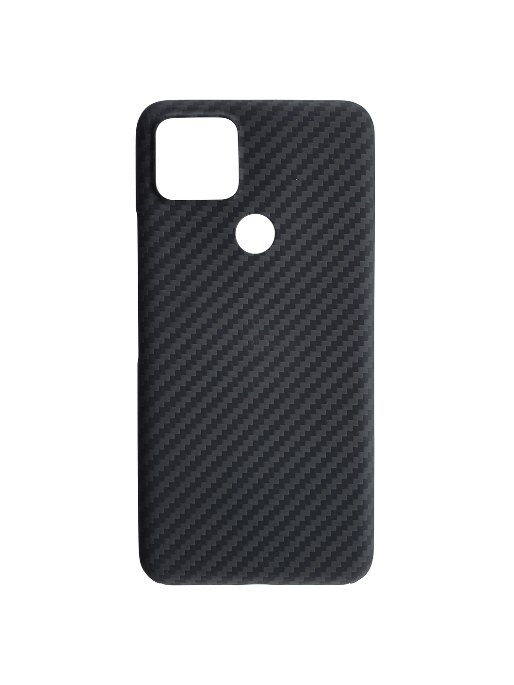 Aramid Series Case Pixel 5