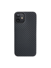 Lade das Bild in den Galerie-Viewer, Aramid Series Case iPhone 12 Mini