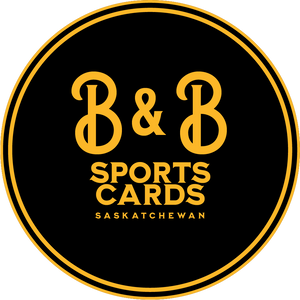 BBSportscards