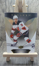 Load image into Gallery viewer, 2018-19 Upper Deck trilogy #6 Taylor Hall -- Single