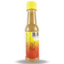 Load image into Gallery viewer, <transcy>La Perrona Sauce HABANERO</transcy>