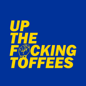 UTFT - The Toffees Shop