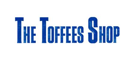 The Toffees Shop