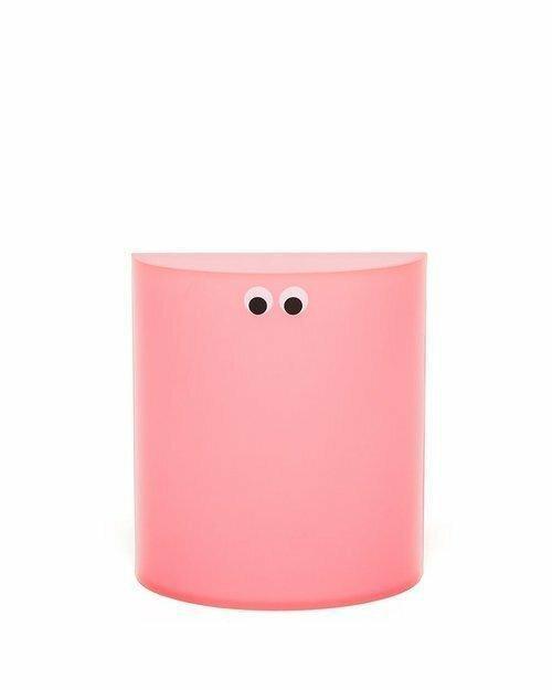 Ban.do Desk Buddies Pencil Cup