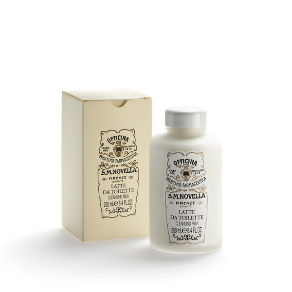 Cleansing Milk  officina-smn-usa-ca.myshopify.com Officina Profumo Farmaceutica di Santa Maria Novella - US
