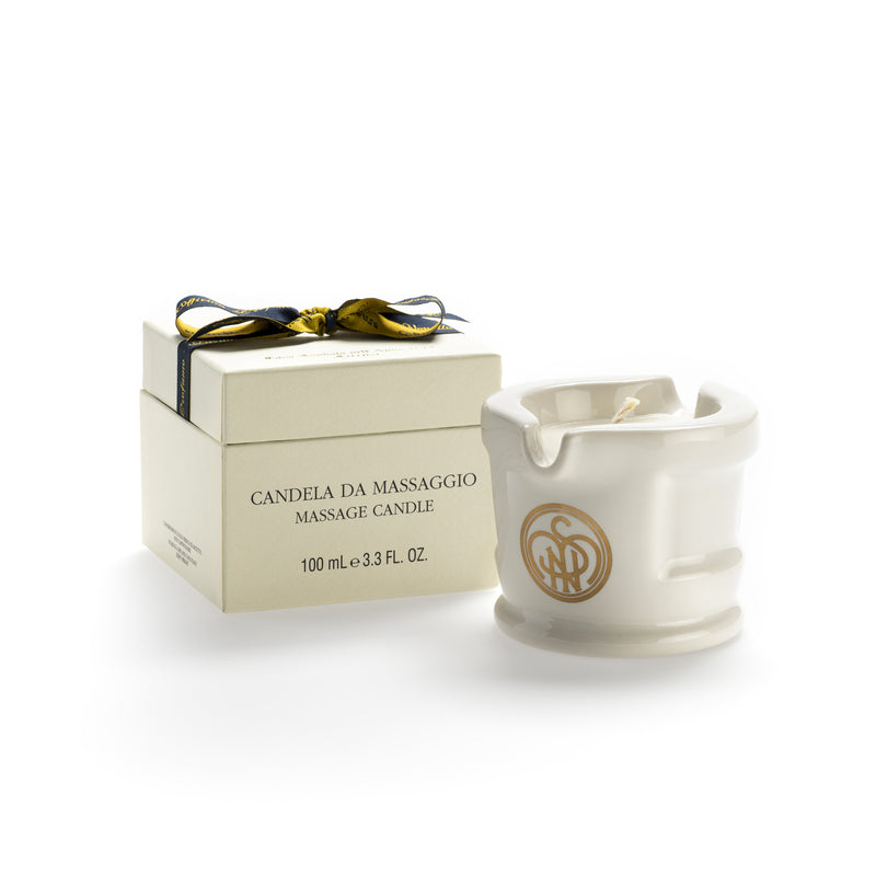 Massage Candle  officina-smn-usa-ca.myshopify.com Officina Profumo Farmaceutica di Santa Maria Novella - US