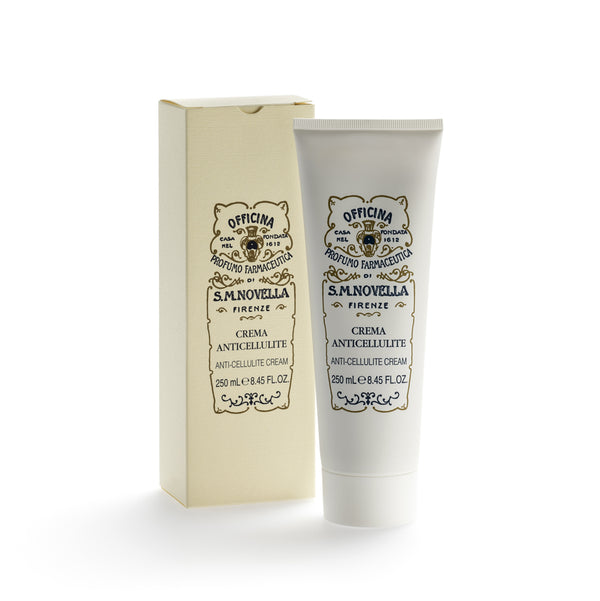 Anti-Cellulite Cream  officina-smn-usa-ca.myshopify.com Officina Profumo Farmaceutica di Santa Maria Novella - US