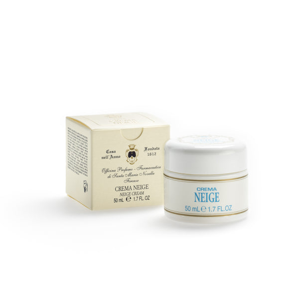 Neige Cream  officina-smn-usa-ca.myshopify.com Officina Profumo Farmaceutica di Santa Maria Novella - US