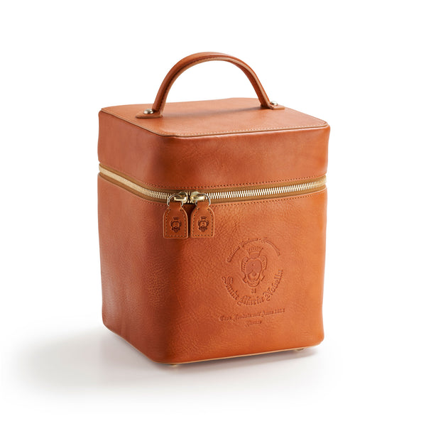 Leather Top Box  officina-smn-usa-ca.myshopify.com Officina Profumo Farmaceutica di Santa Maria Novella - US