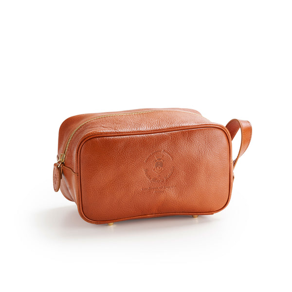 Leather Toiletry Bag  officina-smn-usa-ca.myshopify.com Officina Profumo Farmaceutica di Santa Maria Novella - US