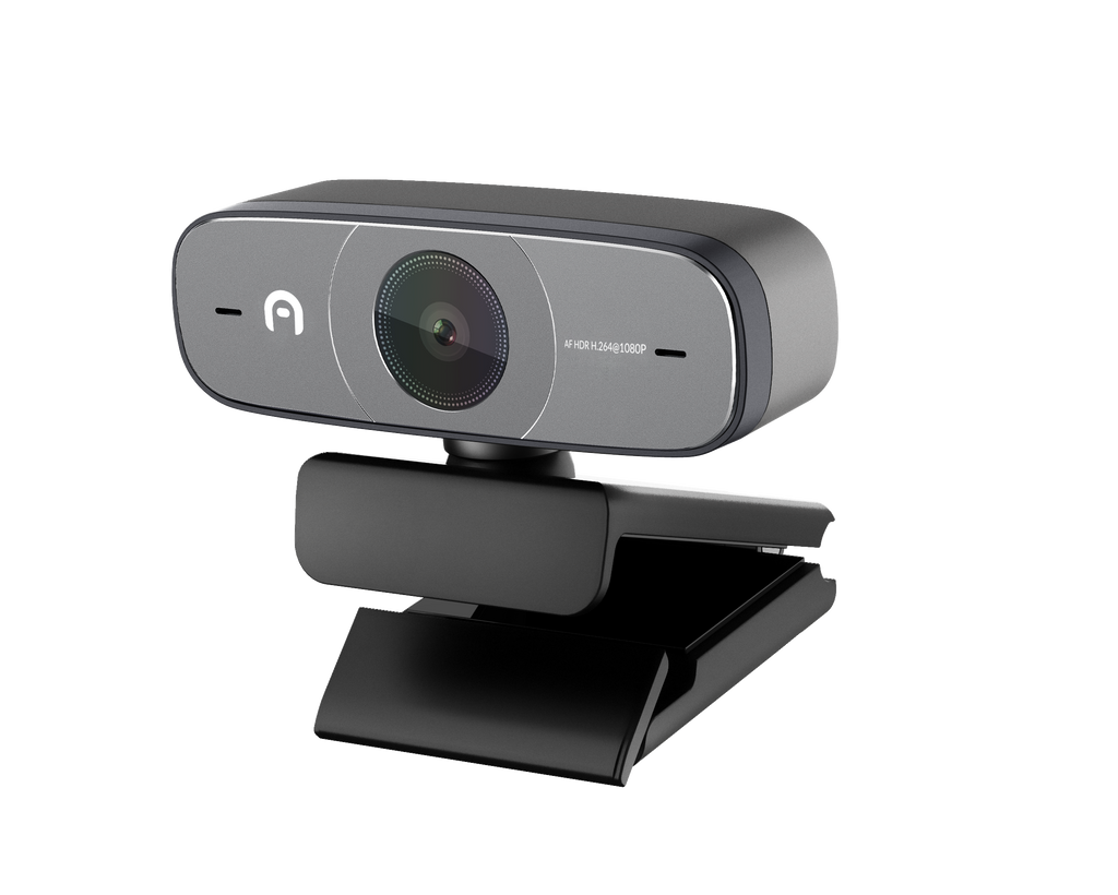 Azulle Webcam | Azulletech